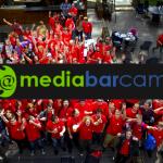 MediaBarCamp 2014