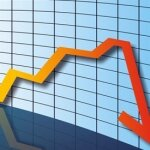 Влияние экономического кризиса на рынок труда в Европе